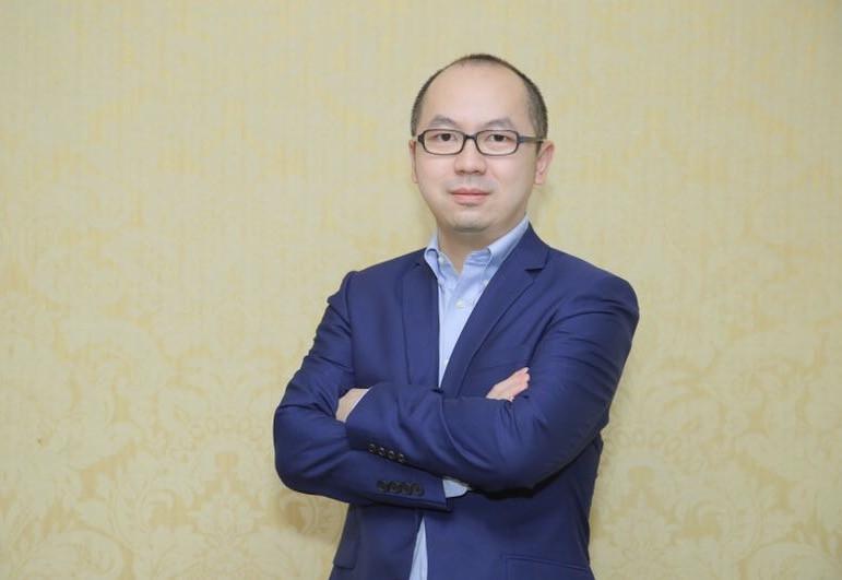 """日本""""微信""""LINE:投资摩拜是我们布局中国市场的新开始"""